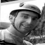 mateo-larrea-01